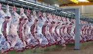 UP: Meat processing plant at Kairana sealed