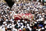 Here's what the 'terrorist mourners' of Yakub really think