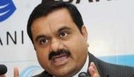 UP Investors Summit: अडानी करेंगे योगी के यूपी में 35 हजार करोड़ का निवेश