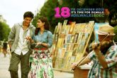 Happy Birthday Kajol: A look back at her best songs with Shah Rukh Khan