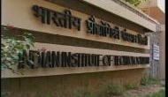 Amid coronavirus outbreak IIT Delhi suspends academic, curricular activities