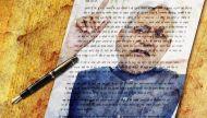 #NKLetterToModi: Nitish makes it Bihar's pride versus Modi's prejudice