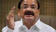 Centre taking steps to get Mallya back to India: Venkaiah Naidu