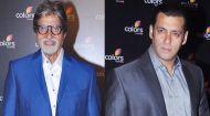 Forbes' World's Highest-Paid Actors: Big B, Salman and Akshay beat Johnny Depp, Dwayne Johnson