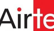एयरटेल ने पेश किया 129 रुपये का प्लान, डाटा और हेलो ट्यून्स फ्री