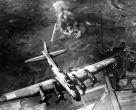 President Truman's grandson says US will never apologise for Hiroshima and Nagasaki bombings