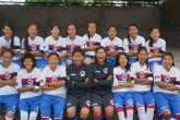 How Tibetan women in exile are using football to fight sexism