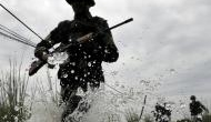 Soldier killed as Pakistan army violates ceasefire along LoC in Rajouri