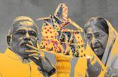11 reasons why the ghost of Ehsan Jafri still haunts Modi