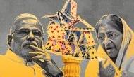 दंगों पर नरेंद्र मोदी की क्लीन चिट बरक़रार, ज़किया जाफ़री को झटका