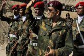 सेना सुनिश्चित करती है संवाद की स्वतंत्रताः धोनी