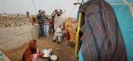 Probe panel for the Muzaffarnagar riots seeks two months extension