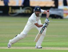 Rohit Sharma needed at No. 3 if India intend to score big: Sanjay Bangar