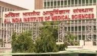 दिल्ली AIIMS के डॉक्टरों से मांगी जा रही है जाति-धर्म की जानकारी, विरोध शुरू