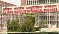 Central govt approves establishment of new AIIMS in Haryana's Manethi