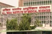 Cancer patient dies during live surgery at AIIMS; hospital denies it