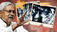 Raising a spectre: why Nitish Kumar is revisiting the Bhagalpur riots