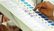 जम्मू-कश्मीर ब्लॉक विकास परिषद चुनाव में  BJP 280 में से केवल 81 ब्लॉक जीत पायी