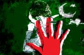 The scandal that shocked Pakistan: kids raped, filmed and blackmailed