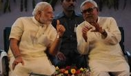 बिहार: लोकसभा चुनाव के लिए NDA में सीटों का हुआ बंटवारा, BJP-JDU को मिली इतनी सीटें