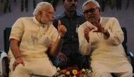 बिहार में NDA गठबंधन के आगे कहीं नहीं टिकता महागठबंधन, इस बार भी चलेगी मोदी लहर !