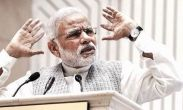 PM Modi praises Mulayam Singh Yadav for breaking Parliament logjam