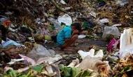 दिल्ली-एनसीआर में हर साल जमा होता है 5,900 टन मेडिकल कचरा