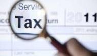 Economic Survey Part II: Growth in tax revenue achieved by Centre