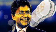 मोदी आरसीए के चेयरमैन बने रहेंगे और राजस्थान क्रिकेट का संकट बना रहेगा