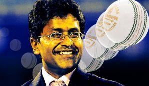 Lalit Modi's rebel cricket body: can he stump the ICC?