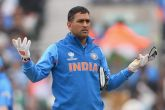 Dhoni approaches SC in attempt to quash criminal case against him (FYI it has to do with Lord Vishnu)