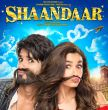Trailer out: Here's a glimpse into the Shaandaar world of Shahid Kapoor - Alia Bhatt