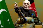 Why the latest attacks have brought Afghanistan to a crossroads