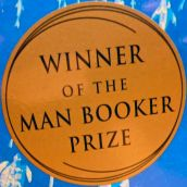 Prestigious Booker prize has become tougher and more covetable, says Anuradha Roy