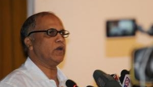 Digambar Kamat: Didn't get any offer from BJP to become Goa CM