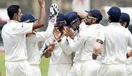कोलंबो टेस्ट: फॉलोऑन के बाद श्रीलंका ने की वापसी, स्कोर- 209/2