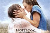 After best-seller and super-hit film, The Notebook is now a TV series, with a twist