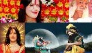 Here are 5 reasons why spiritual gurus like Asaram Bapu are easily accepted in India