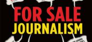 Beware ! Paid news can land you into legal trouble