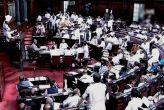 Aadhaar Bill: Congress may move court