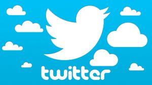 ऑनलाइन आतंक का अंत करने को ट्विटर ने बंद किए 1.25 लाख अकाउंट