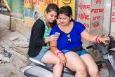 दिसंबर तक दिल्ली में शुरू हो जाएगा मुफ्त वाई-फाई