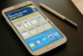 Samsung's Galaxy expands: Note 5 and S6 Edge+ launched