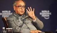 प्रणब मुखर्जी ने नहीं मानी कांग्रेस के नेताओं की बात, कहा- RSS कार्यक्रम में जाकर दूंगा जवाब