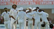 1st Test: decoding India's fall from grace against Sri Lanka at Galle