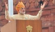 सर्वे: नरेंद्र मोदी आज तक के सबसे बेहतरीन प्रधानमंत्री, अटल- इंदिरा हैं इस नंबर पर