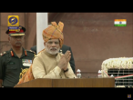 One Rank, One Pension: PM Modi disappoints; no announcement, only assurance