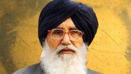 Punjab CM Badal appeals PM Modi to bail out Punjab farmers facing hardship