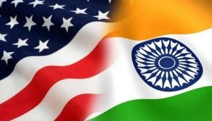 India, US to launch Flexible Resources Initiative under USICEF