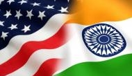 Indo-US ties should not adopt any kind of transactional approach: Trump administration